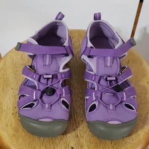 Keen womens Whisper sandal